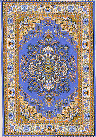 Turkish carpets turkish carpets, how to buy on eldertreks tour. LRETWLR