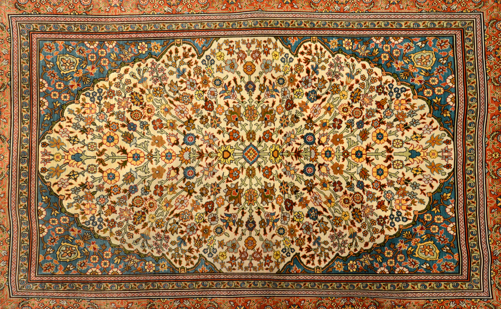 Turkish carpets turkish-carpets ZDYIENX