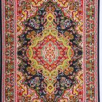 Turkish carpets and rugs for beautiful flooring