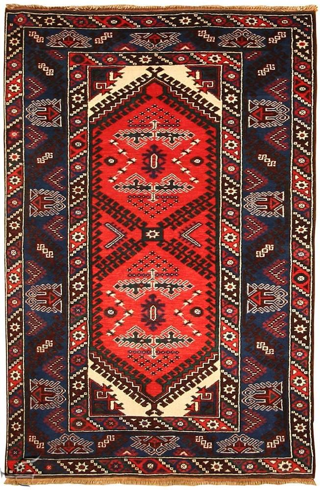 turkish rug - dosemealti carpet SNBHQXC