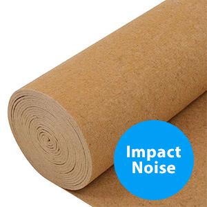 underlay for laminate flooring finefloor fibreflex. wood/laminate levelling underlay RIYLLBG