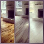 Why unfinished wood flooring will always stay in trend