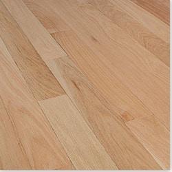 unfinished wood flooring tungston hardwood - unfinished oak GUONGTP