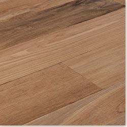 unfinished wood flooring unfinished hardwood flooring | builddirect® AKWAXRA