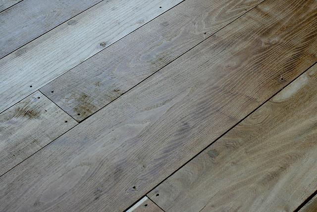 unfinished wood flooring unfinished hardwood flooring TQNAKCF