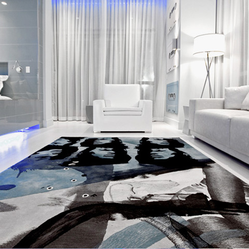 unique rugs view in gallery unique-rugs-byhenzel-10.jpg VTKESUL