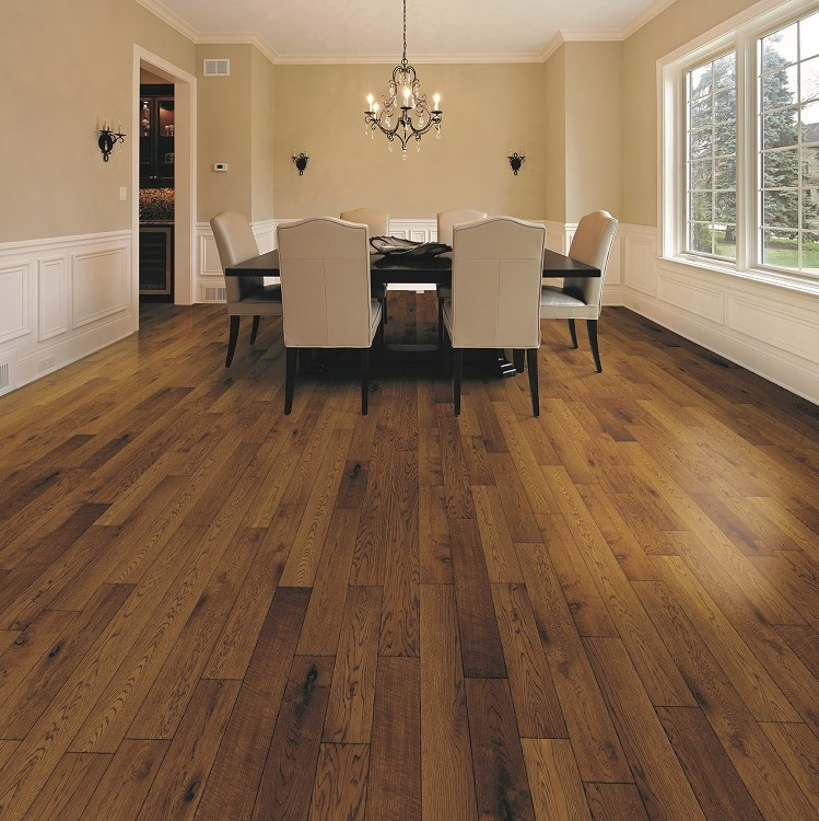 unique solid wood flooring and floor tuscan 120mm golden oak save more at DUAXJGN
