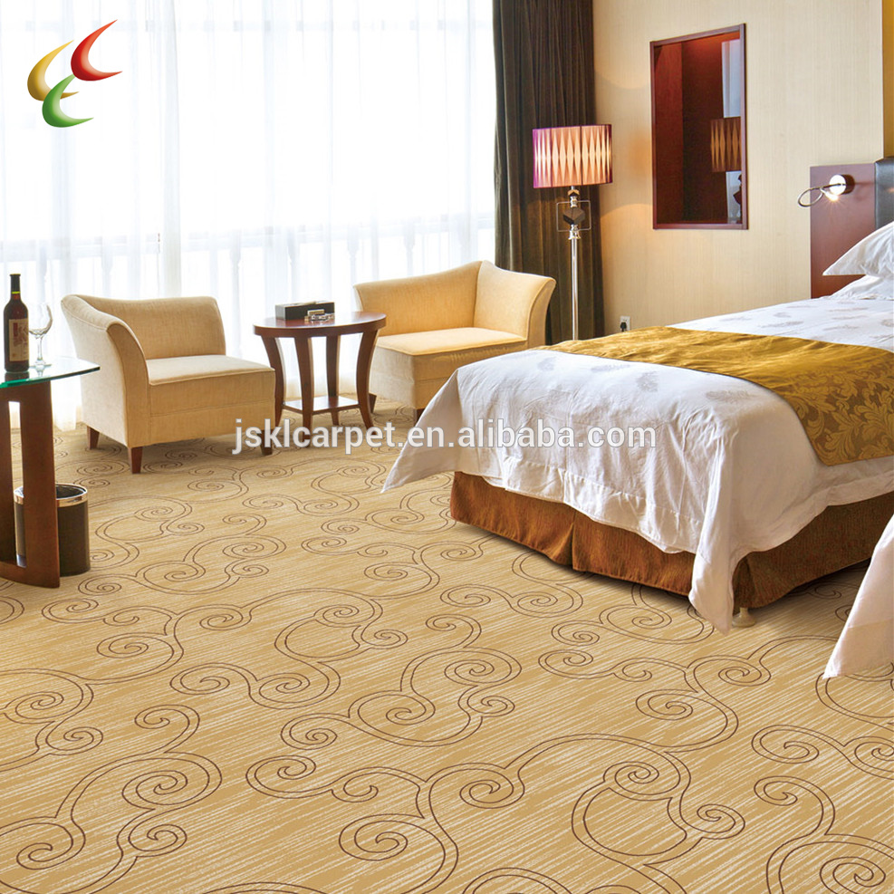 used hotel carpet, used hotel carpet suppliers and manufacturers at  alibaba.com MGYWENY