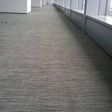 vinyl floor covering china vinyl floor covering EOFSHGR