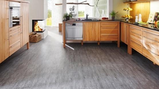 vinyl floor covering decoration: vinyl flooring vinyl floor tiles sheet vinyl intended for vinyl  flooring UHSEXGT
