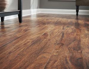 vinyl floor covering sheet vinyl wood flooring WOWFLER