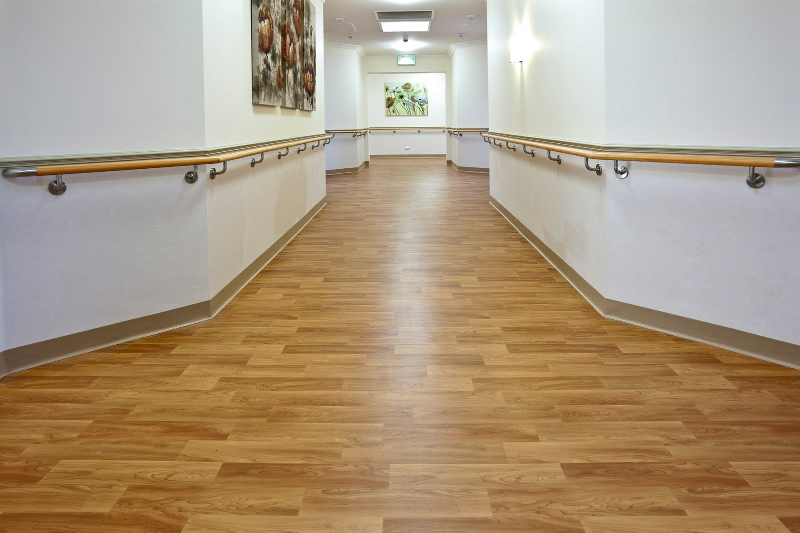 vinyl floor covering vinyl flooring pros u0026 cons VXEYTXO