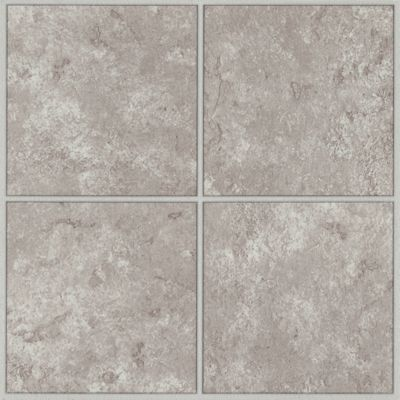 vinyl floor tile columbia court vinyl tile - white taupe WDXJUCC