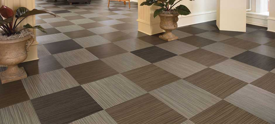 vinyl floor tile commercial-vinyl-tile-floor CDDPLOI