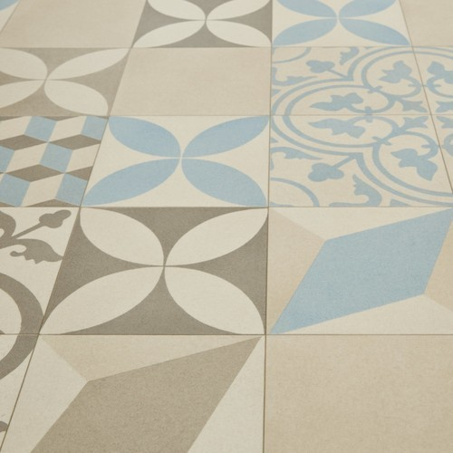 vinyl floor tile NMKEAVO