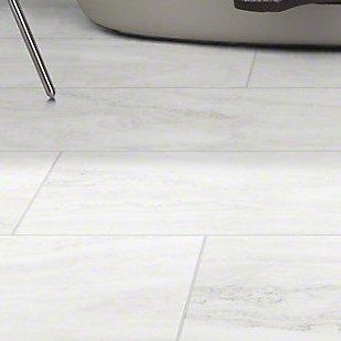 vinyl floor tile olympus 12 QIZNASW