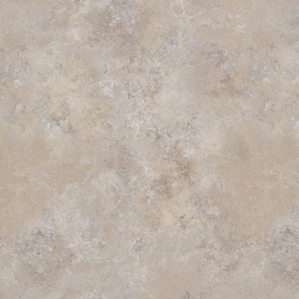 vinyl floor tile resilient vinyl tile flooring (29 sq JYZIKKN