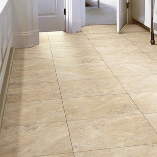 vinyl floor tile sociable 16 OFNJKMQ