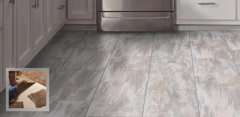 vinyl floor tile vinyl tile flooring PVSXMVI
