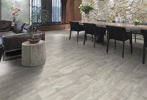 vinyl flooring alternative views: TDBESVA