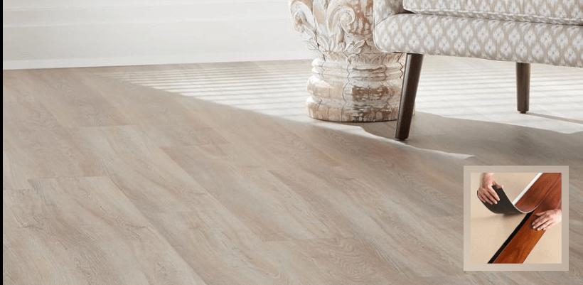 vinyl flooring vinyl tile flooring FRQDNYU