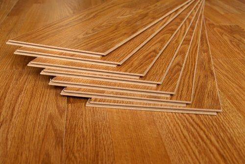 vinyl laminate flooring laminate VGFQYHJ