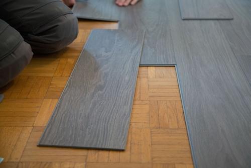 vinyl laminate flooring vinyl POCWLVI