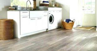 vinyl laminate flooring within amazing lino plank plan 10 GEKSJYM