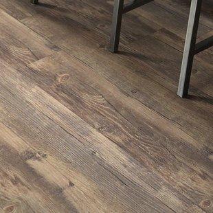 vinyl wood floor centennial 6 VAMWQZY