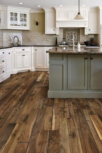 vinyl wood floor kitchen vinyl wood flooring TFCJYWT