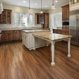vinyl wood floor nature creations plus 7 YOQITYU