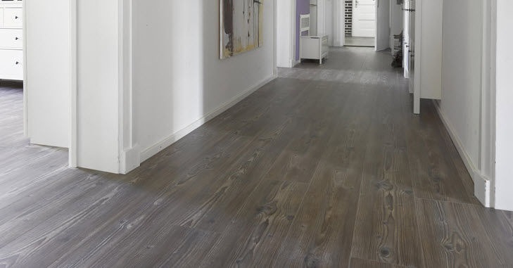 vinyl wood floor nice wood vinyl plank flooring floor interesting vinyl wood plank flooring  designs CSWZZMV