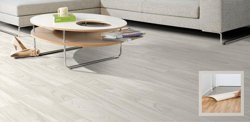 vinyl wood floor sheet flooring MHNKXEG