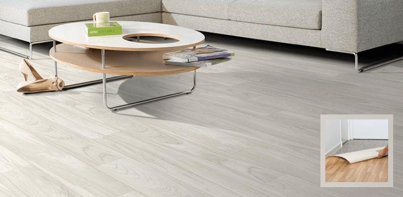 vinyl wood floor sheet flooring MHNKXEG