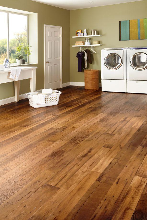 vinyl wood floor stratamax better armstrong vinyl wood look flooring. woodcrest dark  natural. my brother TNFGDMA