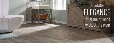 vinyl wood floor vinyl flooring JKTZLQB