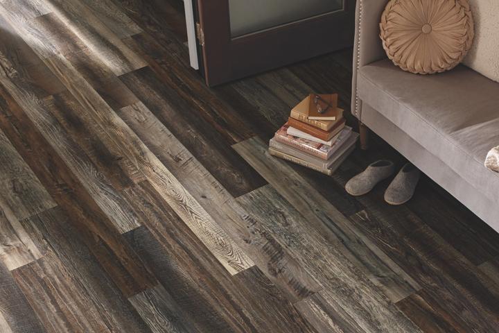 vinyl wood floor what is vinyl wood-look flooring? UJVRCGY