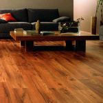 Tips to choose versatile wood plank flooring