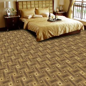 wall to wall carpet at dubai dubaifurniture.com IOTHSUF