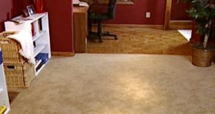 wall to wall carpet diy-2496925_dttr201_carpet-area_s4x3 ILJLWRD