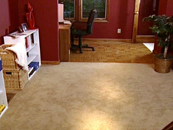 Why you should install wall to wall carpet in your house