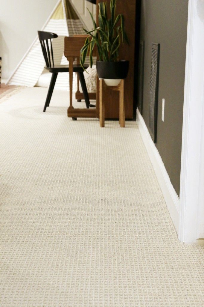 wall to wall carpet tips for choosing wall-to-wall carpet in a modern setting from chris loves QTNLAKO