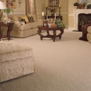 wall to wall carpet wall-to-wall carpet buying guide MFWIJGD