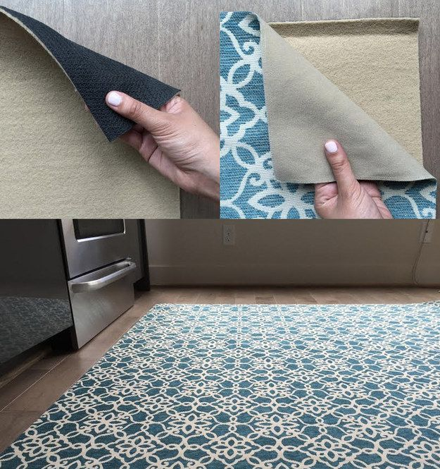 Buying washable area rugs
