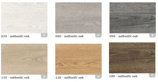 Waterproof laminate flooring dumafloor waterproof laminate flooring option ZZPJWMY