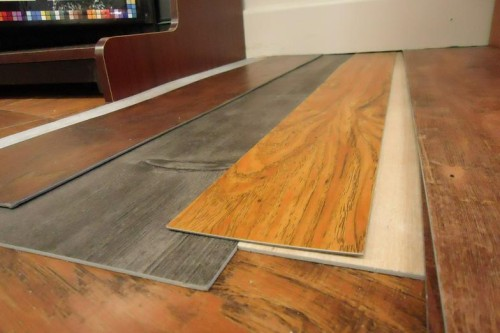Waterproof laminate flooring waterproof laminate flooring-the fastest growing trend on the market! | fci  residential DBXHFHH