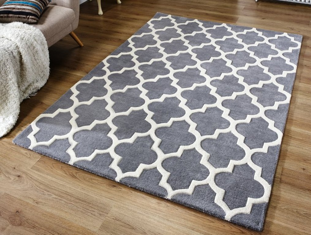 wayfair small area rugs GMXTWXL