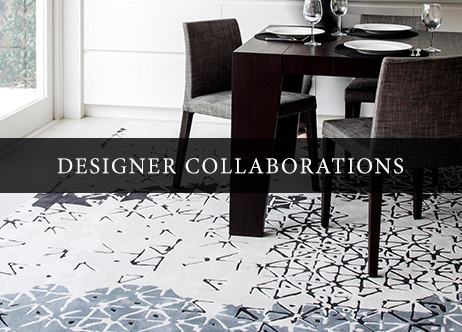 welcome to designer rugs TVVBYYD