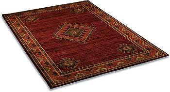 western rugs laramie western area rugs | wild wings KJSGHWY