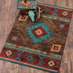 Some information about western rugs